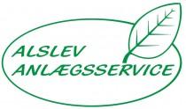 www.alslev-anlaeg.dk