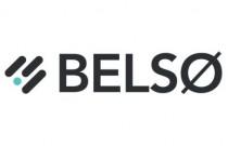 www.belso.dk