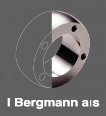 www.bergmann.dk