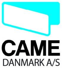 www.came-danmark.dk