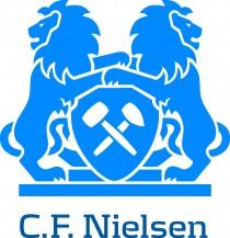 www.cfnielsen.com