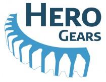 www.hero.dk