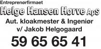 www.hhhaps.dk
