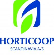 www.horticoop.dk