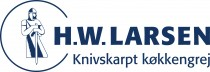 www.hwl.dk