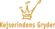 www.kejserindens-gryder.dk
