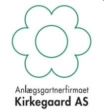 www.kirkegaard.nu
