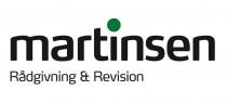 www.martinsen.dk