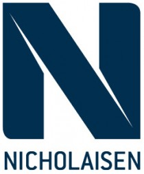 www.nicholaisen.dk