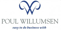 www.poul-willumsen.com