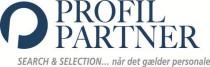 www.profilpartner.dk
