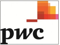 www.pwc.dk