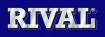 www.rival.dk