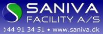 www.saniva.dk