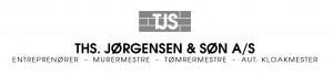www.tjs-faxe.dk