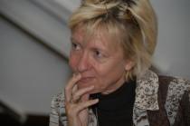 Helene Koers, Flexkapacitet Aps