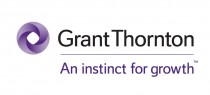 www.grantthornton.dk