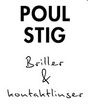 www.poulstigbriller.dk