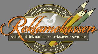 www.reklamekassen.dk